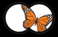 MonarchNet